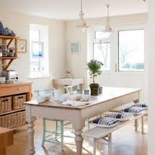 White Farmhouse Kitchen Table by 100 Best Farm Tables Images On Pinterest Farm Tables Home And
