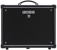 boss amps u0026 fx musos corner