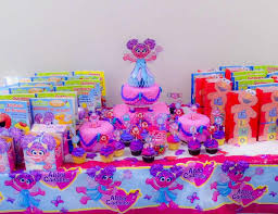 elmo party ideas elmo and abby birthday party elmo and ab birthday party home party