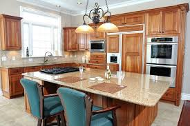 kitchen island range 25 spectacular kitchen islands with a stove pictures
