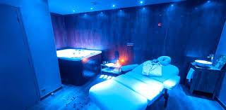 chambre privatif paca hotel avec miroir au plafond hotel dans la