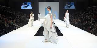 I Want To Learn Fashion Designing Online Free Fashion And Textiles Rmit University