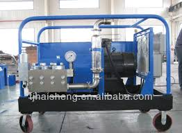 concrete mixer truck hydraulic pump concrete mixer truck