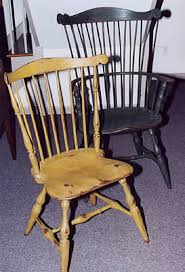 fan back windsor armchair windsor chair dig antiques