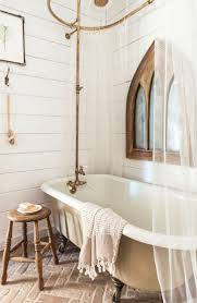 Small Cottage Bathroom Ideas by 119 Best My Soulful Home Bathrooms Images On Pinterest Room