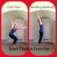 root chakra crownchakrameme jpg