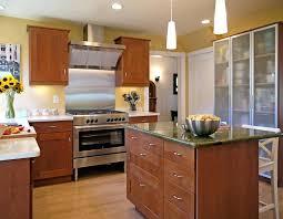 Light Oak Kitchen Cabinets Ikea Oak Kitchen Cabinets U2013 Colorviewfinder Co