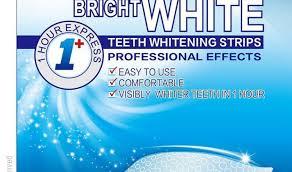home beautiful teeth bleaching fda approved private label beautiful smile teeth