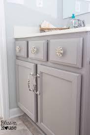 bathroom cabinets painting ideas bathroom cabinets painting ideas photogiraffe me