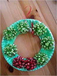 Christmas Crafts To Do With Toddlers - 849 best winter images on pinterest winter winter theme and