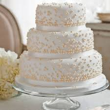 wedding cake recipes grace wedding cake woman and home