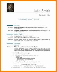 Resume Microsoft Word Job Resume Template Convert Google Doc To use google docs resume templates for a free good looking resume