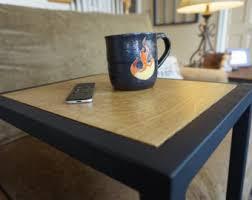 sofa c table c table etsy