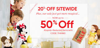 target black friday sales at elcentro disney store black friday 2017 ads deals and sales