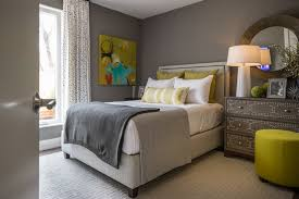 Home Decor Austin Tx Enter The Hgtv Smart Home Giveaway 2015 Today Zing Blog By
