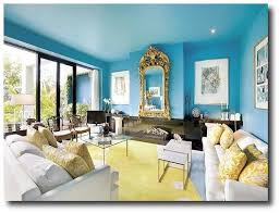 best white color for ceiling paint best paint color for ceilings home and room design