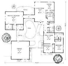 floor plan design software reviews floor design software new free floor plan design software
