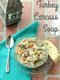 best 25 leftover turkey soup ideas on turkey soup