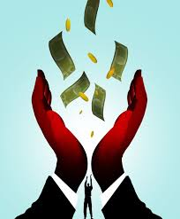 How Much Money To Give For A Wedding by How Charities Actually Spend Your Money Reader U0027s Digest