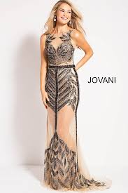 couture dresses u0026 gowns by jovani always best dressed