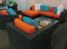 Outdoor Patio Furniture Orlando by Outdoor Patio Emporium Orlando Patio Furniture Orlando