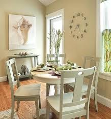 dining room ideas for apartments small dining room decorating ideas extraordinary interior design