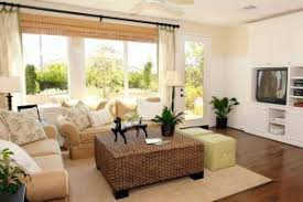 interior style homes interior styles of homes fromgentogen us