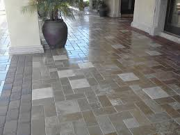 Travertine Patio Pave Cleaner Llc Travertine