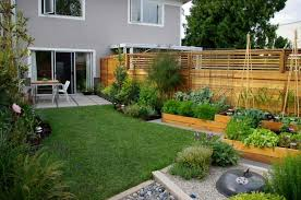 Garden Layout Ideas The Ideas Of Backyard Vegetable Garden Layout Home Design With