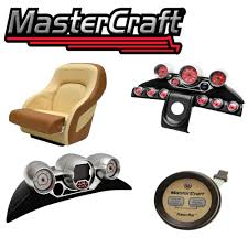oem mastercraft boat parts u0026 accessories mastercraft replacement