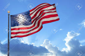 American Flag Picture American Flag Images U0026 Stock Pictures Royalty Free American Flag