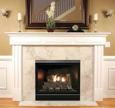 fireplace hearth stone menards here floor ceiling stacked covers