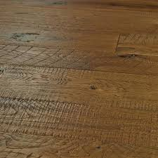 Best Engineered Wood Flooring Brands What Are The Best Engineered Wood Flooring Brands