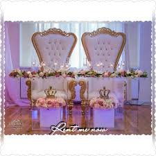 chair rental nyc simply creative ii furniture rental services in new york city