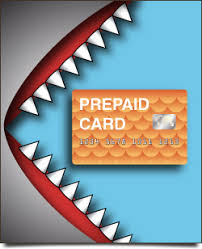 prepaid cards debit cards with all the scams are they worth it