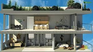 home design plans 3d floor house plan customized home3d software