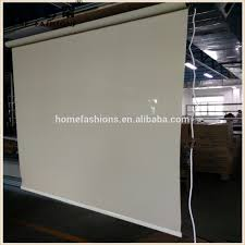 electric blinds electric blinds suppliers and manufacturers at
