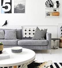 Light Grey Sofas by Light Grey Sofa What Colour Carpet Carpet Vidalondon