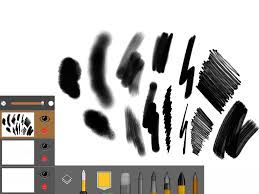 ink sketch paint draw 1 02 apk download android