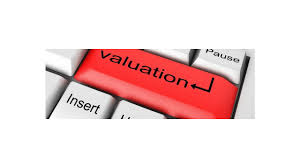 Business Valuation Report Template Worksheet by 6 Business Valuation Issues That Could Lead To Professional Liability