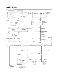 repair guides wiring diagrams 1 of 34 beautiful honda odyssey
