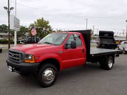 1999 ford truck 1999 used ford duty f 450 at battlefield pre owned
