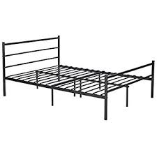 Headboard Bed Frame Green Forest Metal Bed Frame Size Greenforest