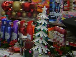 exquisite design family dollar christmas decorations holiday