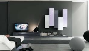 moderne wohnzimmer gardinen wohnzimmerwände modern szene auf wohnzimmer zusammen mit oder in