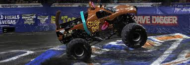 ticketmaster monster truck jam hidalgo tx monster jam
