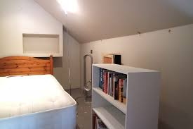 How To Do A Bedroom Makeover - our 24 hour loft guest bedroom makeover before u0026 after yes please