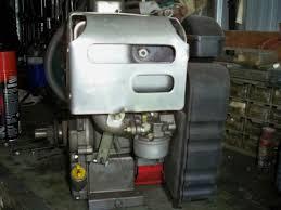 bent valve outdoorking repair forum