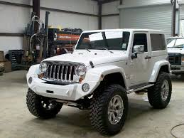 jeep kaiser custom custom lifted jeep wrangler for today u2014 ameliequeen style