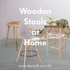 Home Interior Design News News Announcements And Events Decor8 Modern Furniture Hong Kong